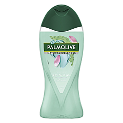 Gel de dus Palmolive Algae 500ml
