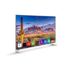 Televizor Smart LED 50G2A52B Metz, 125 cm, UHD