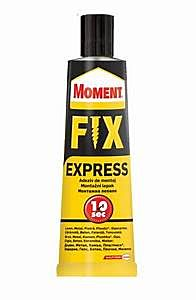 Moment Express Fix PL600 75g