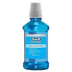 Apa de gura Oral-B Pro-Expert, 250 ml