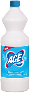 Inalbitor regular Ace, 1 L