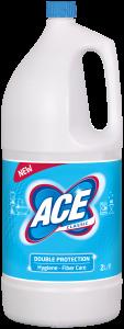 Inalbitor regular Ace, 2 L