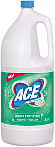 Inalbitor parfumat Ace Field Flowers, 2 L