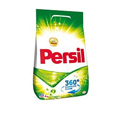 Detergent automat pudra Persil Universal, 40 spalari, 4 Kg