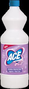 Inalbitor parfumat Ace Lavanda, 1 L