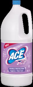 Inalbitor parfumat Ace Lavanda, 2 L
