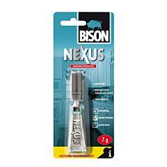 Adeziv universal Nexus 7 G, Bison