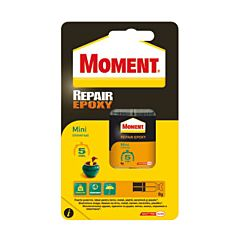 Moment Repair Epoxy universal 6ml