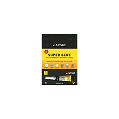 Super Glue lichid 2 g