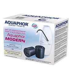 Aquaphor Modern - Cartus filtrant apa dura B200