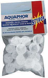 Aquaphor rezerva filtru Styron