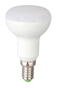 Bec LED EVO spot R39 Total Green, 4W, soclu E14, 5000 K