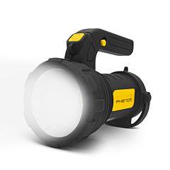 Proiector cu COB LED, Phenom