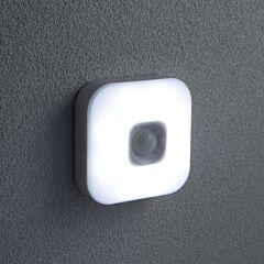 Lampa de veghe cu senzor de miscare, Phenom