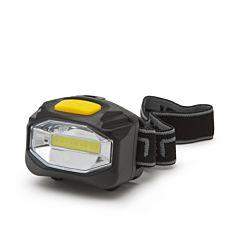 COB LED Lampa de lucru pentru cap, Phenom