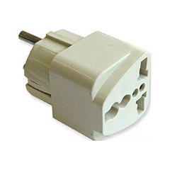 Adaptor universal de calatorie