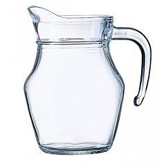 Cana juice/apa 0.5 L, Luminarc