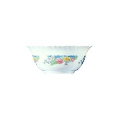 Bol salata 12 cm Florine, Luminarc