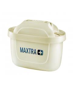Cartus filtrant Maxtra+, Brita