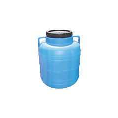 Bidon plastic 10 L