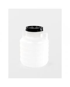 Bidon plastic 5 L