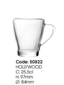 Cana Holywood 25.5 cl
