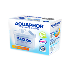 Cartus Filtrant Maxfor  B25, Aquaphor