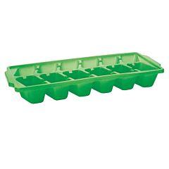 Suport pentru cuburi de gheata, mare