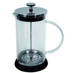 Cafetiera cu filtru inox 1000 ml, Rafaella