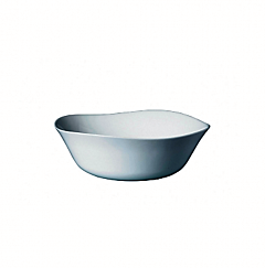 Bol salata opal 14 cm Parma, Bormioli