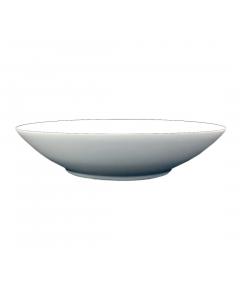 Farfurie adanca din ceramica, House All