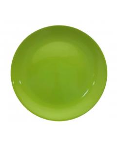 Farfurie intinsa 3070 verde 339