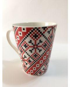 Cana ceramica MQ545