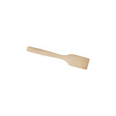 Spatula lemn 40 cm