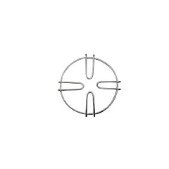 Inel sarma pentru aragaz 180 mm