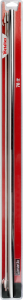 Bara bucatarie 78 cm, Lonardo