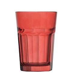 Pahar rosu 35cl Marocco, Uniglass