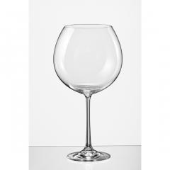 Set 2 pahare Grandioso vin 710 ml
