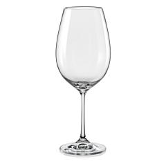 Set 4 pahare bar vin 550 ml