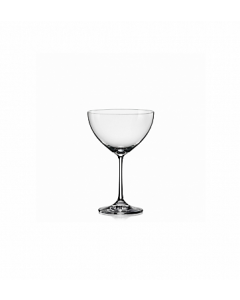 Set 4 pahare bar martini 400 ml
