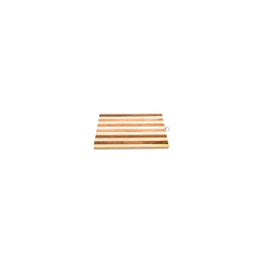 Tocator bambus