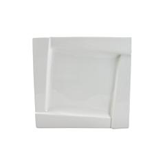 Farfurie plata 25 cm Kubiko