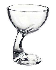Cupa desert sticla 36 cl Jerba, Bormioli