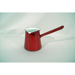 Ibric conic 7 cm, 0.75 L