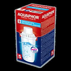 Cartus Filtrant B100-5, Aquaphor