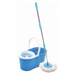 Set Easy Clean mop rotativ 12 L