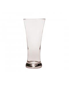 Pahar bere 360 ml