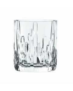 Set 4 pahare whisky, Shu Fa