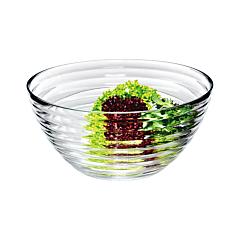 Bol sticla salata Viva 20 cm, Bormioli