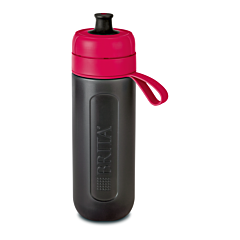 Sticla Fill Go Active, Brita